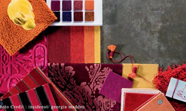 Top Carpeting Trends