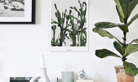 6 décor mistakes you should stop doing right now