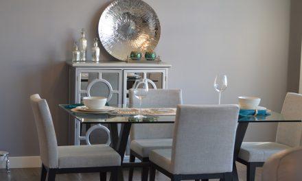 10 Inspiring Ideas to Renovate Your Interiors