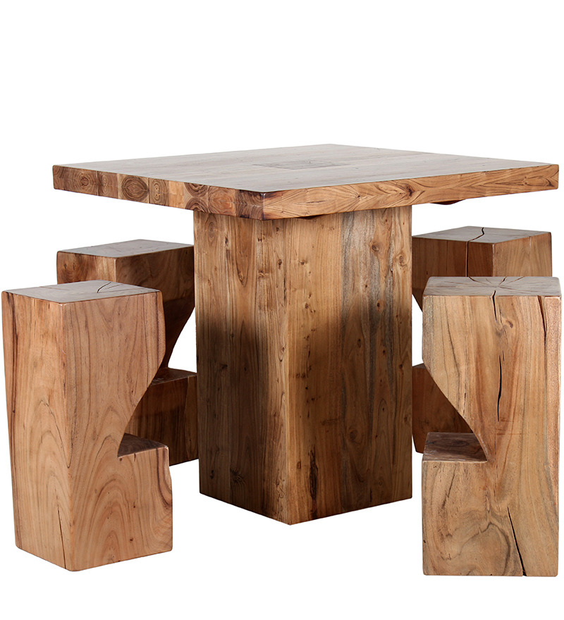Dining Tables Home Decor Masters