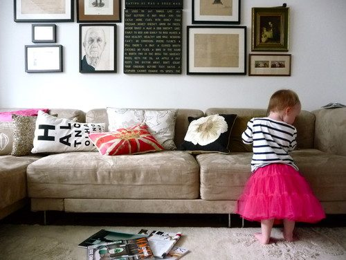Tips for Decorating your Room