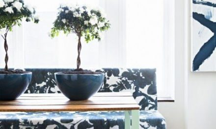 Home Decor Spots You Have Forgotten To Spruce Up