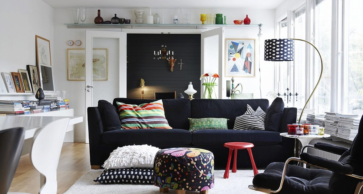 5 Iconic Home Décor Styles For Your New Home