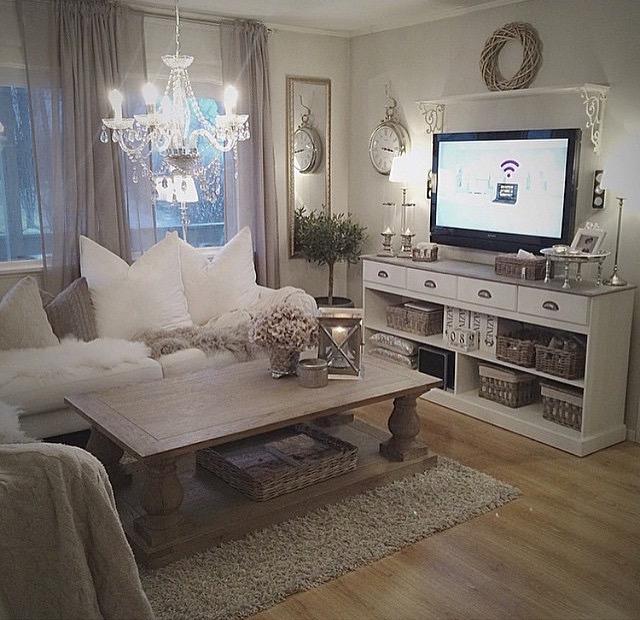 Home Decor Masters