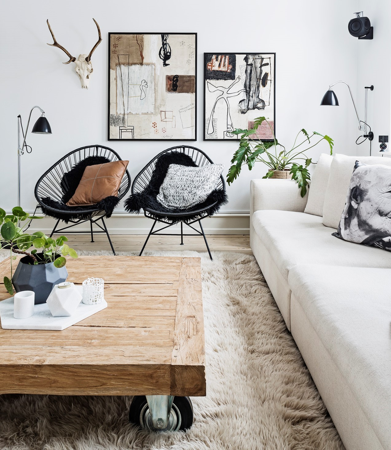 5 Iconic Home Décor Styles For Your New Home - Home Decor Masters