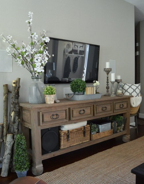 14 Bygone Era Styles For Your Modern Home