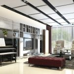 Top 5 Interior Designers in U.K.