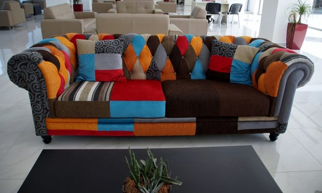 Timeless home decor styles to keep you stylish and fresh