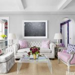 What accessories to use in decorating your Home