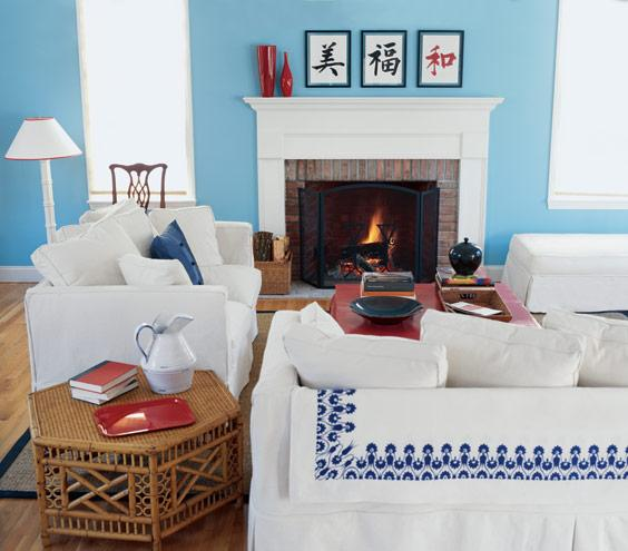 20 Great Low Cost Ways to Renovate Your Home