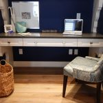 5 essential tips to renovate your home office