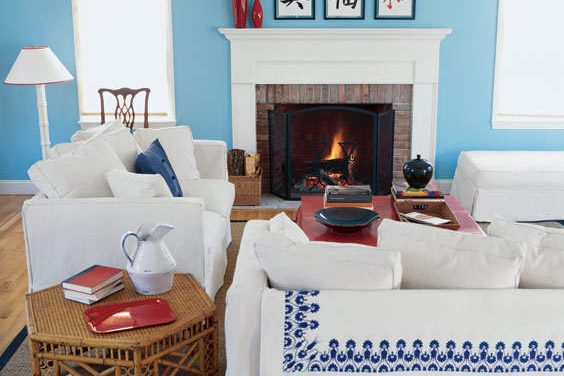 14 awesome decor tips for the most unique homes